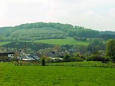 Villers-devant_Orval